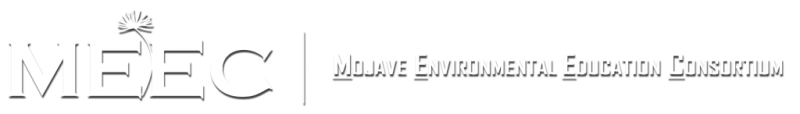 Mojave Environmental Educational Consortium