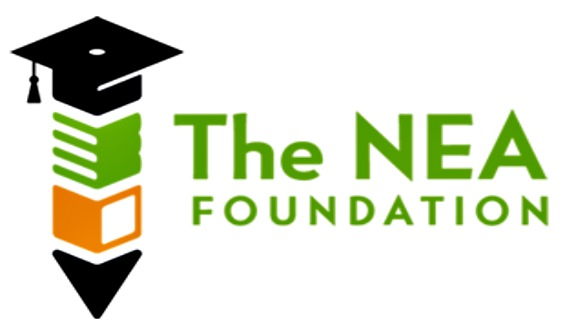 NEA-Foundation